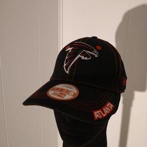 Atlanta Falcons hat